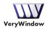 VeryWindow~Golf3乗りのBookmark